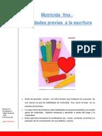 La base grafomotricidad  PDF.pdf