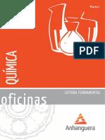 oficina quimica1-6