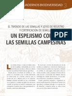 Un+espejismo+contra+las+semillas+campesinas+-+Cuadernos+de+Biodiversidad+#3.pdf