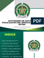 instructivo 006 DITRA.pptx