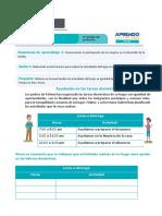 MATEMÁTICA SEGUNDO GRADO-NOVIEMBRE 2020.pdf