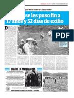 compañero04.pdf
