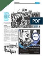 compañero05.pdf