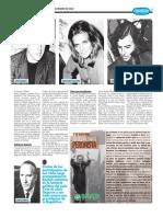 compañero07.pdf