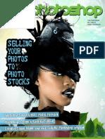 Selling_photos_to_photo_stocks_10_2010