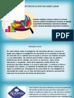 actividad  6.pptx