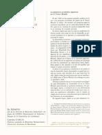 33264-Texto del artículo-96750-1-10-20071130