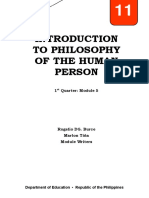 Intro-to-Philosophy-Module-5