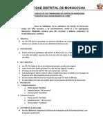 BASES PARA EL CONCURSO DE TIK TOKK (2)