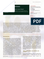Medication Review.pdf