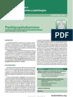 Sx endocrinos argente.pdf