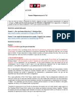Fuentes obligatorias TA1 Nivelación marzo 2020
