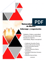 A3_MFPS.pdf