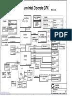 Hannstar j mv-4 94v-0 0823_Dell_Studio_1435_1535_-_QUANTA_FM6_DISCRETE_-_REV_3A.pdf