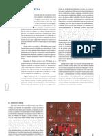 HF pág 14 a 24 Historia de la farmacia