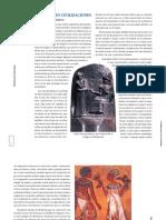 HF pág 6 a 9 Historia de la farmacia