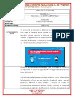 ANEXO PROTOCOLO DE BIOSEGURIDAD ALMACEN JL ZETAQUIRA