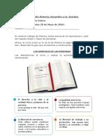Guía de estudio Historia 6º básico 2020.docx