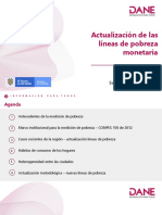 Presentacion_pobreza_monetaria_actualizacion_metodologica_2019