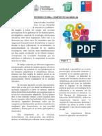 LECTURA INTRODUCTORIA Sesión 1 pdf.pdf
