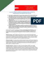 Gobierno Publica d.urgencia Para Contratar Trabajadores Con Subsidios Del Estado