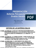 PRES_EVALÚA-4.0 CHILE_22agosto