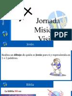ppt misiòn y visòn 7mo