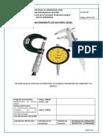 guia de metrologuia(1)(1).docx
