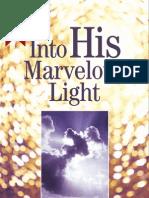 Ihml Kjv Interactive PDF
