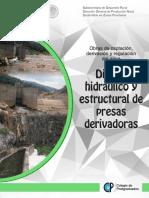 Dise--o-hidr--ulico-y-estructural-de-presas-derivadoras.pdf