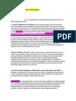 Teoria de los Moviles y finalidades.docx