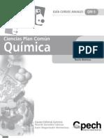 guia QM-5