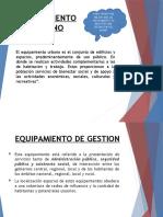 definicion y esquemas.pptx