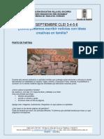 TRABAJO CONTINGENCIA  CLEI 3- 4- 5 -6 (1)