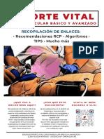 eBook-SOPORTE-VITAL-Urgencias-y-emergencias-Elena-Plaza-Moreno.pdf