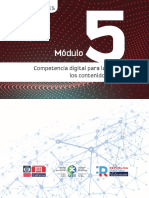 Módulo 5 Facilitadores.pdf