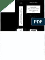 DÍAZ FUENTES, A. La prueba en la nueva ley de enjuiciamiento civil..pdf