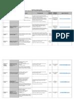 esquema_tramites_sep.pdf