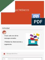 mensajes electronicos.pdf
