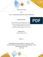 403019_G761_FASE 3_EJERCICO_PRACTICO (3).docx