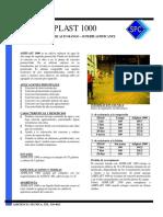 Adiplast-1000_hoja_tecnica.pdf