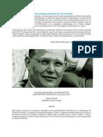 La eclesiología misional de Bonhoeffer.pdf