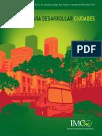 Viviendas_PilarI_Normatividad.pdf