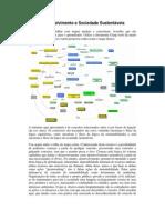 Desenvolvimento e Sociedade Sustentáveis