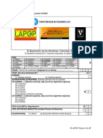 16411368012011_Colombia_Cuestionario.pdf