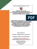 PRODUCTO_2_FUNDAMENTACIÓN_SEMINARIOS_V_INICIAL_V_KARLA_GOMEZ