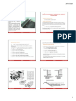 12. FILTRACION.pdf