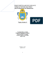 MONOGRAFIA DE TUPAC AMARU II.docx