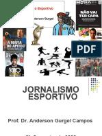 Jornalismo Esportivo_1sem20 opt mack.ppt