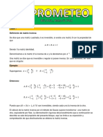 CL8 INVERSA.pdf